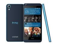 HTC-Desire-626s-ad3