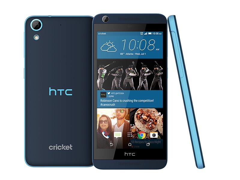 HTC_Desire_626S-MT6572-CLONE HTC-Desire-626s-ad3