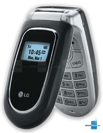 LG 5225 / VL5225