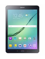 Galaxy Tab S2 9.7-inch