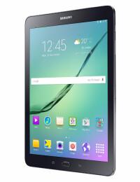 Samsung-Galaxy-Tab-S28.02