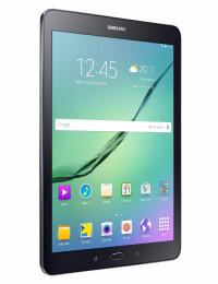 Samsung-Galaxy-Tab-S28.03