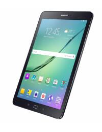 Samsung-Galaxy-Tab-S28.04
