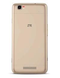 ZTE-Max4