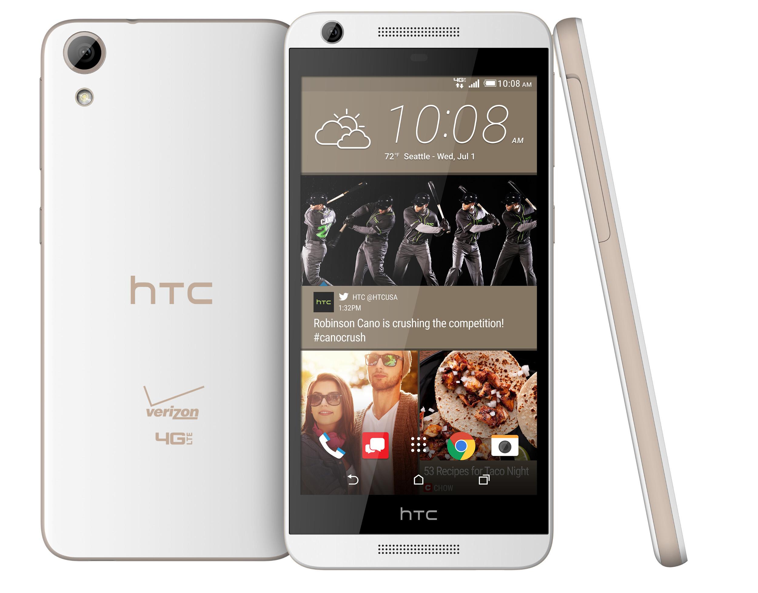 htc desire 626 photos rh phonearena com HTC 500 HTC 1