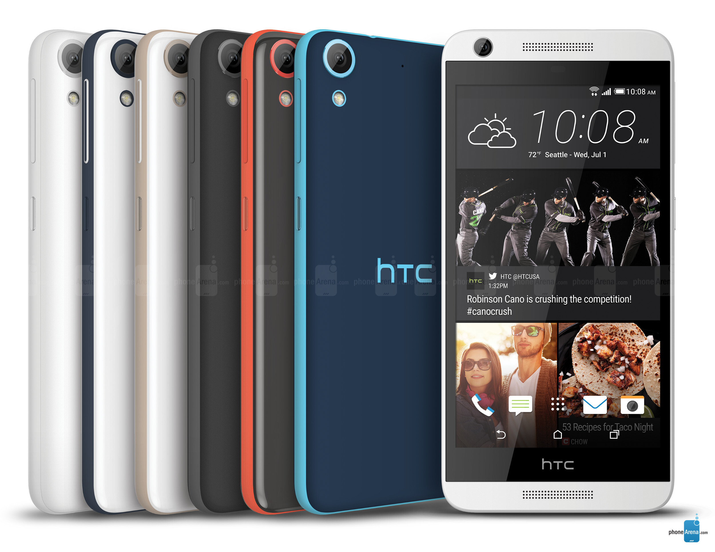 htc desire 626 photos rh phonearena com HTC 1 Samsung Galaxy S