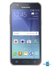 Samsung-Galaxy-J51.jpg