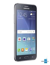 Samsung-Galaxy-J52.jpg