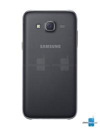 Samsung-Galaxy-J53.jpg