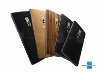 OnePlus-25a