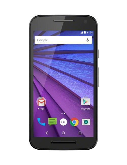 Motorola Moto G (2015)... Verizon Motorola 4g Phones