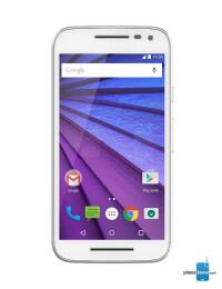 Motorola-Moto-G20152