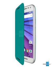 Motorola-Moto-G20153