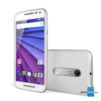 Motorola-Moto-G20151a
