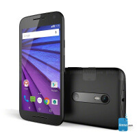 Motorola-Moto-G201513a