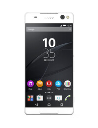 Sony-xperia-c5-ultra1