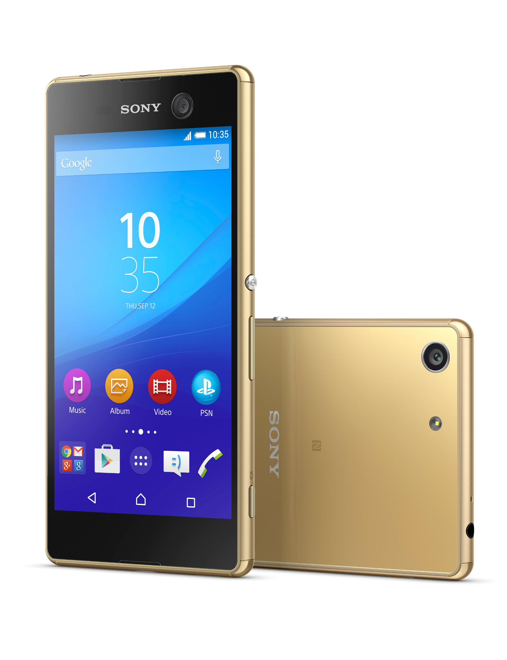 sony xperia m5 release date in india does mean