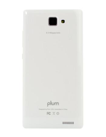 Plum Might Pro