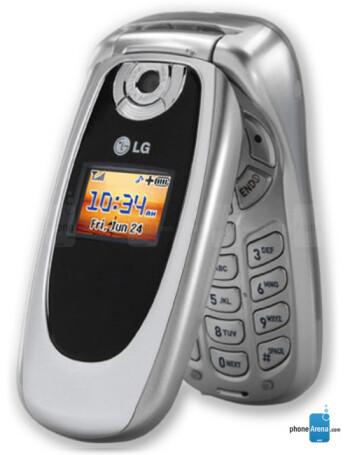 LG PM-225