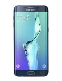 Samsung-Galaxy-S6-edge1.jpg