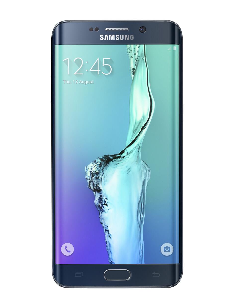 Samsung Galaxy S6 Edge Specs Phonearena