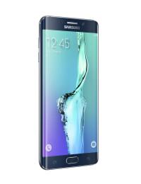 Samsung-Galaxy-S6-edge2.jpg