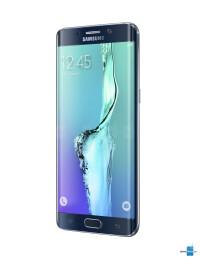 Samsung-Galaxy-S6-edge3.jpg