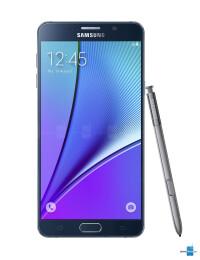 Samsung-Galaxy-Note52