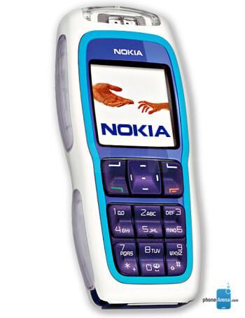 nokia 3220 specs rh phonearena com Nokia 1100 Nokia 3310