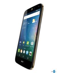 Acer-Liquid-Z630S2