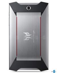 Acer-Predator-82