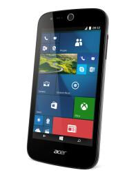 Acer-Liquid-M3302