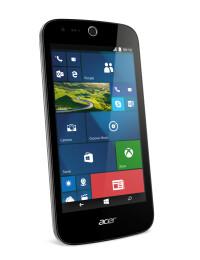 Acer-Liquid-M3303
