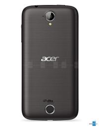 Acer-Liquid-M3304