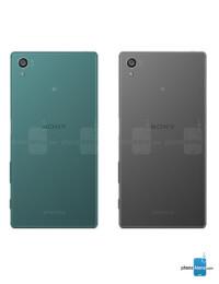 Sony-Xperia-Z55