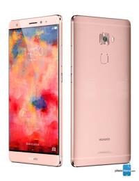 Huawei-MateS2.jpg