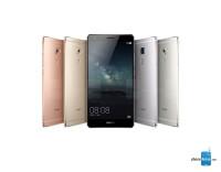 Huawei-MateS1a.jpg