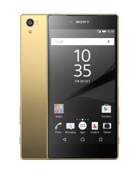 Sony-Xperia-Z5-Premium3
