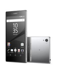 Sony-Xperia-Z5-Premium4