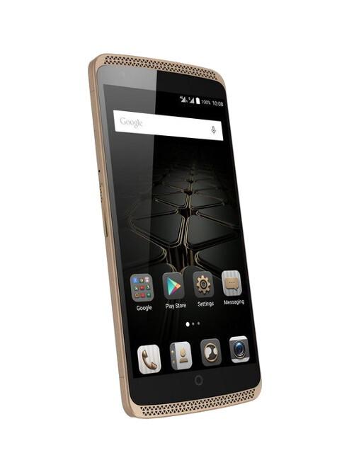 bank landmark, zte axon elite smartphone you are