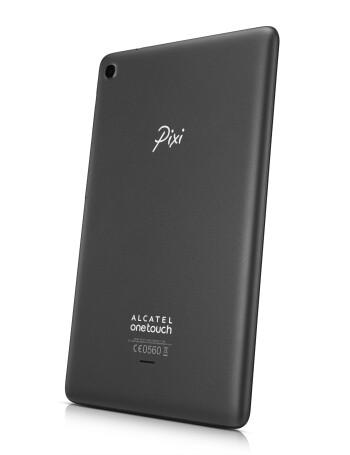 Alcatel OneTouch PIXI 3 (10)