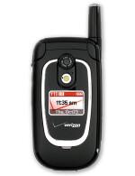 PCD CDM-8945