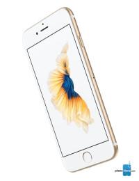 Apple-iPhone-6s5
