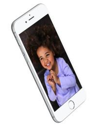 Apple-iPhone-6s7