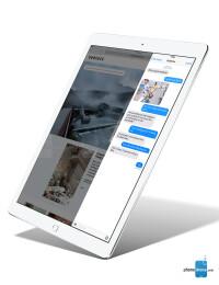 Apple-iPad-Pro2