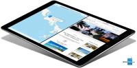 Apple-iPad-Pro1a