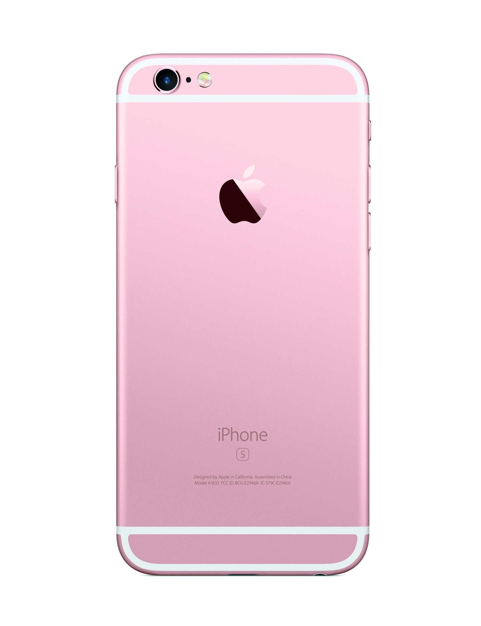 apple iphone 6s plus specs. Black Bedroom Furniture Sets. Home Design Ideas