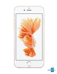 Apple-iPhone-6s1