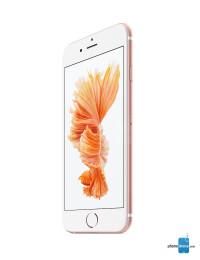 Apple-iPhone-6s2