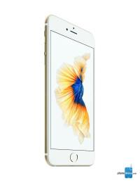 Apple-iPhone-6s-Plus1.jpg